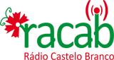 Rádio Castelo Branco