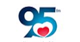 Kiss FM 95.0