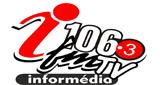 IFM Radio 106.3