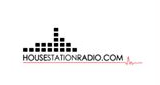 House Station Radio