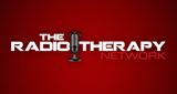 Radio Therapy Network