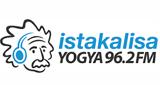 Radio Istakalisa