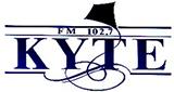 KYTE FM