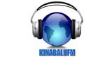 KinabaluFM