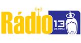 Rádio 13 de Maio