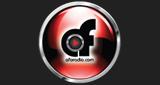A.F.O Radio