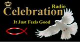 Celebration Radio