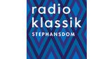 Radio Klassik