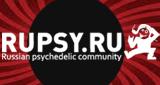 RuPsy – Dark Psy Trance Radio