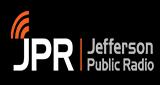 JPR Rhythm & News