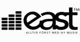 East FM