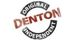 Discover Denton Radio