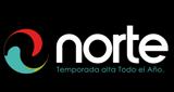 Radio Del Norte