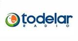 Radio Cordillera Todelar