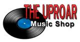 Radio UpRoar