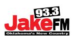 Jake FM 93.3