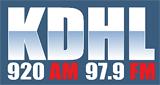 KDHL Radio