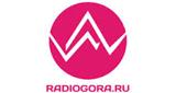 Radio Gora – Hit Mix