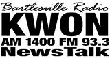 KWON NewsTalk