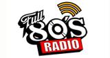 Full 80s Radio