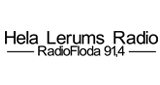 Hela Lerums Radio