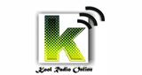 Kool Radio Online
