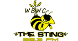 88.3 The Sting
