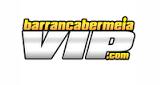BarrancabermejaVIP