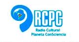 Radio Cultural Planeta Conciencia