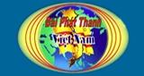 Dai Phat Thanh Viet Nam
