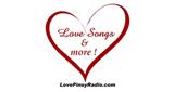 Love Pinoy