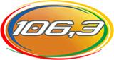 Moreninhas FM