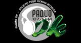 Радио OK