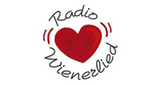 Radio Wienerlied