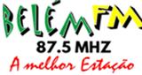 Rádio Belém