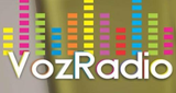 VozRadio