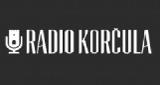 Radio Korcula