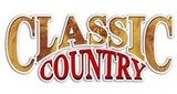 The West 93.5 FM