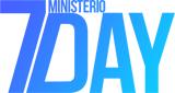 Radio Joven Adventista 7Day