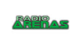 Radio Arenas
