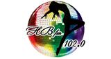 НВ FM