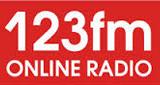 123FM