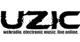 UZIC – Techno-Minimal