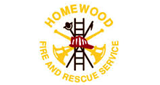 Homewood Fire and EMS Dispatch