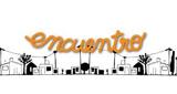 Radio Encuentro