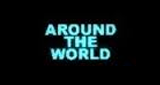 Around The World Radio