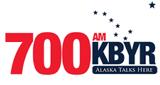 Smart Radio 700 AM