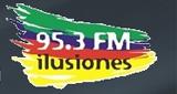 FM Ilusiones