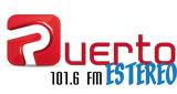 Puerto Estereo