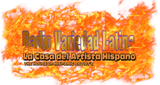 Radio Variedad Latina